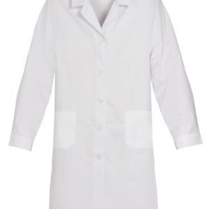 Doctor Coat and Gowns