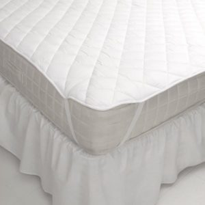 Quilted Water Proof Protector/Pad/Topper